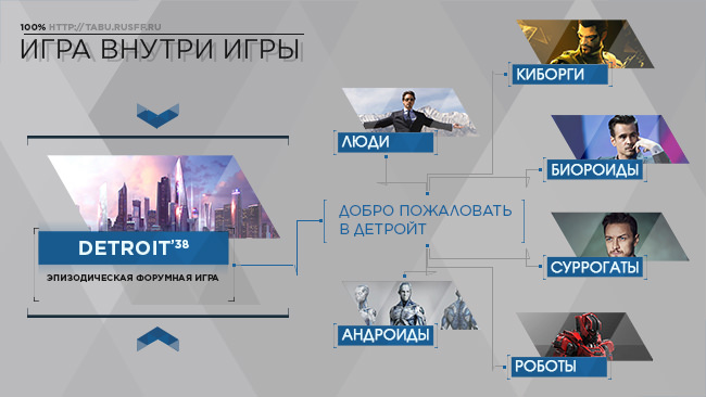 http://forumstatic.ru/files/0015/12/1c/94703.jpg