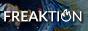 http://forumstatic.ru/files/0015/2b/39/57134.jpg