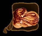 Админская плюшка|За помощь в развитии ролевой игры и форума в общем.