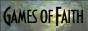 http://forumstatic.ru/files/0015/ac/c2/29263.png