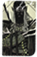 Киллиан, боевой маг из клана Ралаферин, агент Инквизиции
