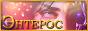 http://forumstatic.ru/files/0015/e5/72/48197.png