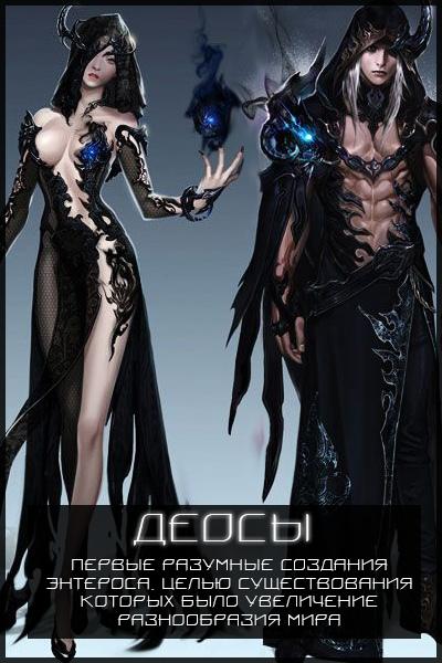 http://forumstatic.ru/files/0015/e5/72/74159.jpg