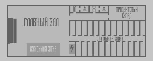 http://forumstatic.ru/files/0016/4a/7b/47255.png