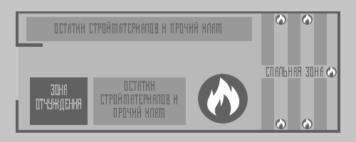 http://forumstatic.ru/files/0016/4a/7b/59799.png