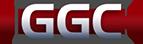 ggc-stream