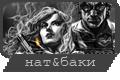 http://forumstatic.ru/files/0016/79/ec/85598.png