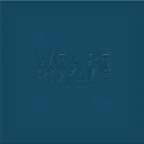 http://forumstatic.ru/files/0016/92/fd/58432.png