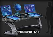 http://forumstatic.ru/files/0016/e0/c4/13308.jpg