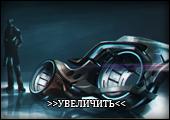 http://forumstatic.ru/files/0016/e0/c4/18913.jpg