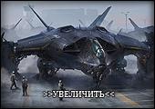 http://forumstatic.ru/files/0016/e0/c4/26365.jpg