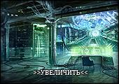 http://forumstatic.ru/files/0016/e0/c4/50543.jpg