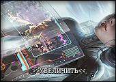http://forumstatic.ru/files/0016/e0/c4/69252.jpg
