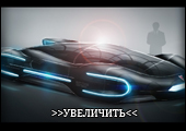 http://forumstatic.ru/files/0016/e0/c4/71507.jpg