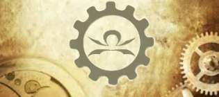http://forumstatic.ru/files/0016/ec/b1/12198.jpg