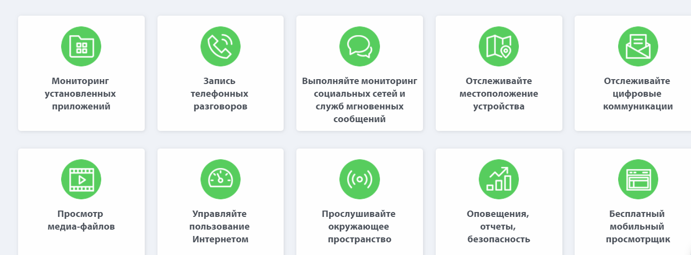 http://forumstatic.ru/files/0017/2d/bf/88414.png
