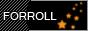 Рекламные объявления форумных ролевых игр