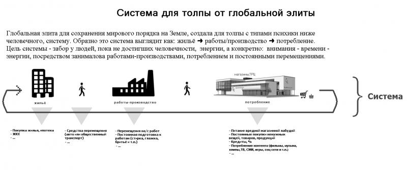 http://forumstatic.ru/files/0017/50/90/12626.png