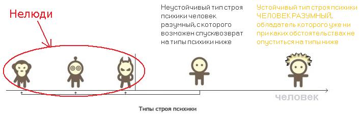 http://forumstatic.ru/files/0017/50/90/31805.png