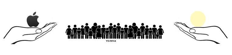 http://forumstatic.ru/files/0017/50/90/43496.png