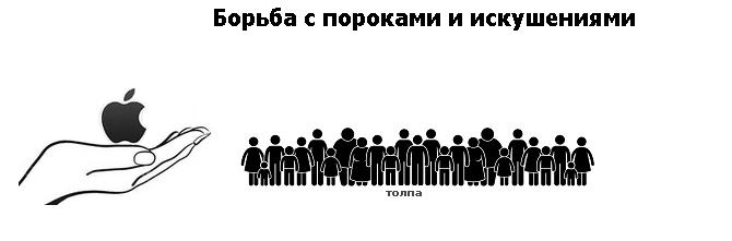 http://forumstatic.ru/files/0017/50/90/63710.png