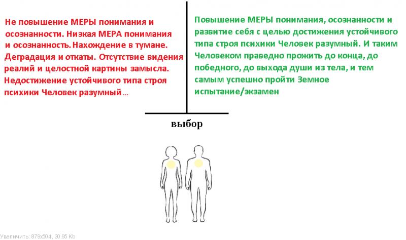 http://forumstatic.ru/files/0017/50/90/99070.png
