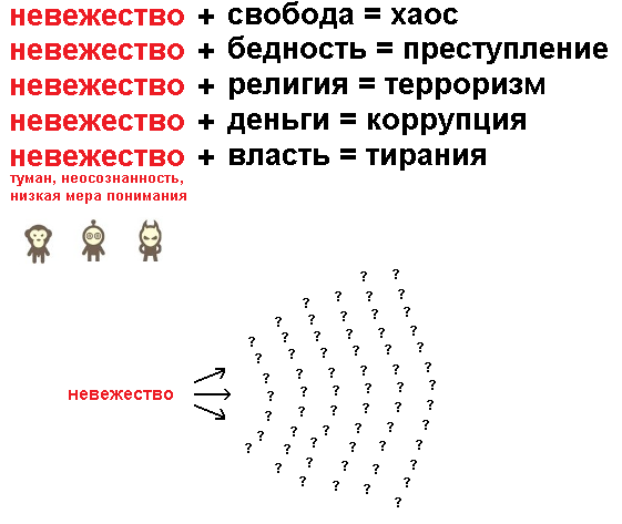 http://forumstatic.ru/files/0017/52/02/10009.png
