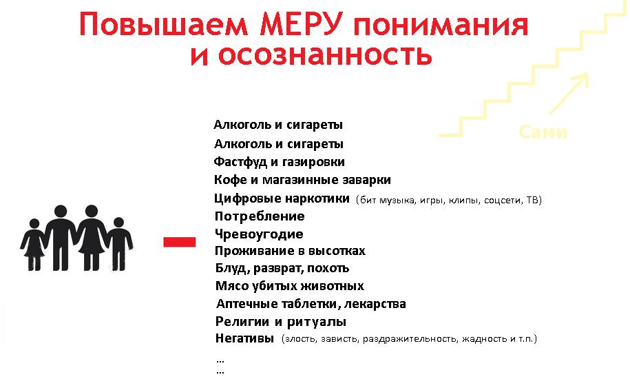 http://forumstatic.ru/files/0017/52/02/15419.png