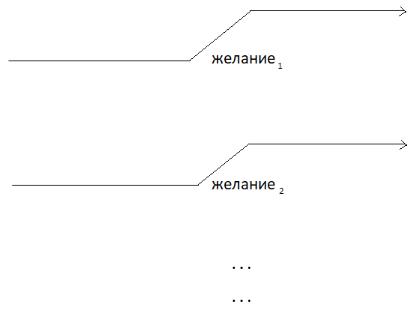 http://forumstatic.ru/files/0017/52/02/18330.png