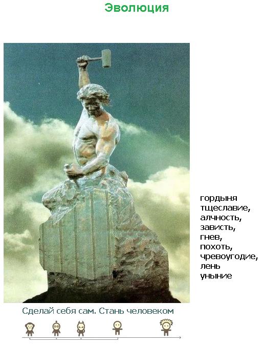 http://forumstatic.ru/files/0017/52/02/23859.png