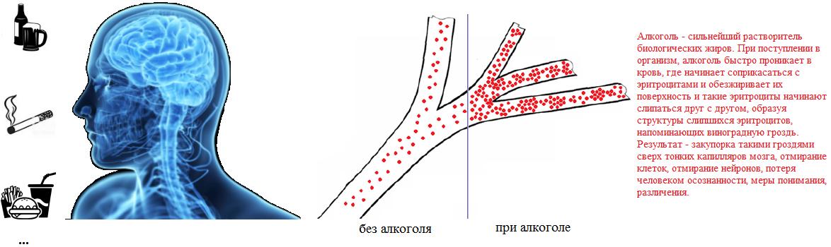 http://forumstatic.ru/files/0017/52/02/24653.png