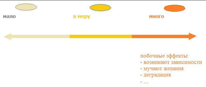 http://forumstatic.ru/files/0017/52/02/27994.png