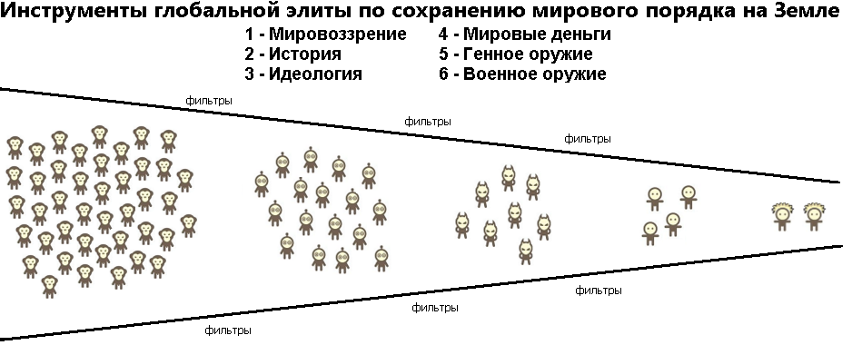 http://forumstatic.ru/files/0017/52/02/33956.png