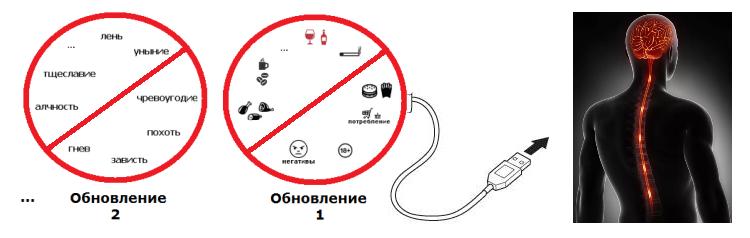 http://forumstatic.ru/files/0017/52/02/40660.png
