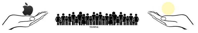 http://forumstatic.ru/files/0017/52/02/58020.png