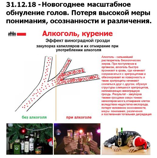 http://forumstatic.ru/files/0017/52/02/67133.png