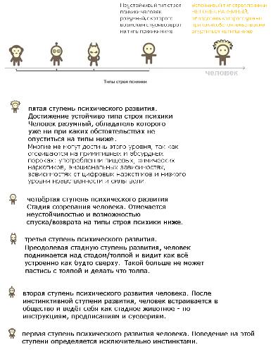 http://forumstatic.ru/files/0017/52/02/69339.png