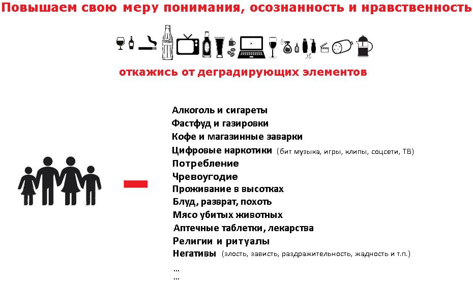 http://forumstatic.ru/files/0017/52/02/73196.png