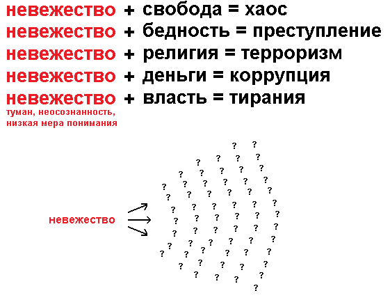 http://forumstatic.ru/files/0017/52/02/82022.png