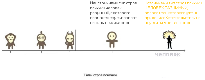 http://forumstatic.ru/files/0017/52/02/96321.png
