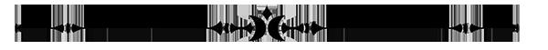 http://forumstatic.ru/files/0017/76/6b/15762.png