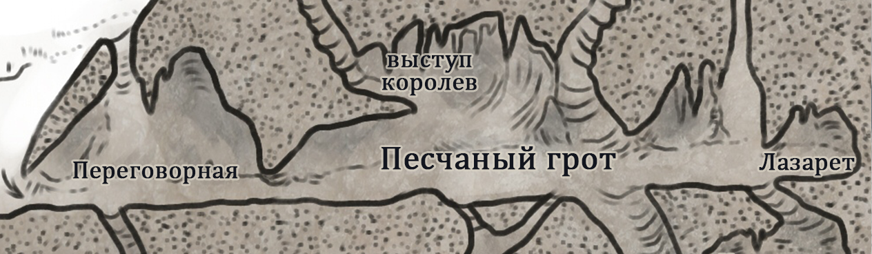 http://forumstatic.ru/files/0017/7a/0a/68695.png