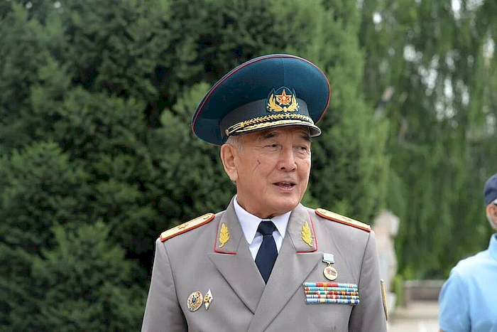 http://forumstatic.ru/files/0017/82/95/80268.png