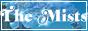 Стимпанк с элементами манапанка, аниме