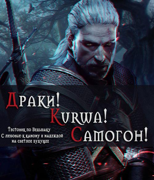 http://forumstatic.ru/files/0017/a7/f2/34652.jpg