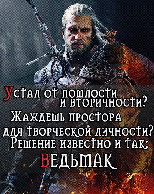 http://forumstatic.ru/files/0017/a7/f2/45069.jpg
