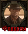 http://forumstatic.ru/files/0017/ab/17/11997.png