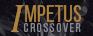 IMPETUS:crossover