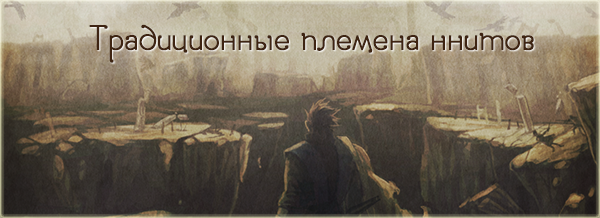 http://forumstatic.ru/files/0017/ab/69/18707.png