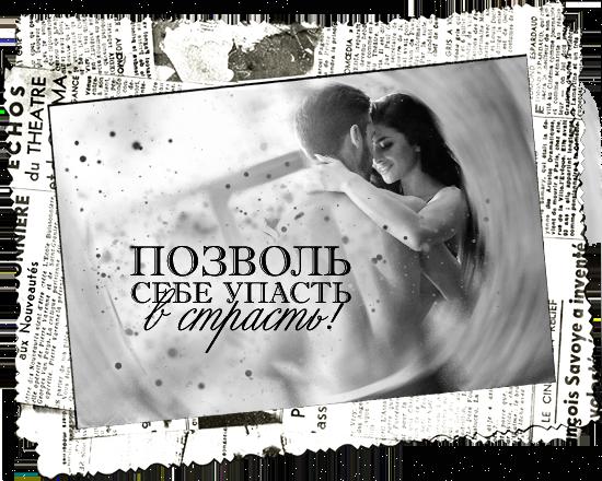 http://forumstatic.ru/files/0017/ac/82/45783.png